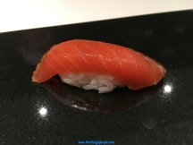 2-hay-smoked-salmon_new