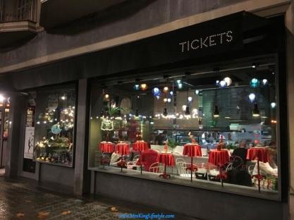 20-tickets-barcelona_new
