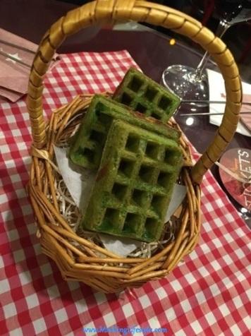 5-basil-waffles_new
