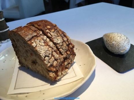 5-ledbury-bread_new