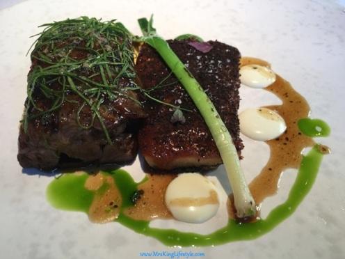 7-ledbury-lamb_new