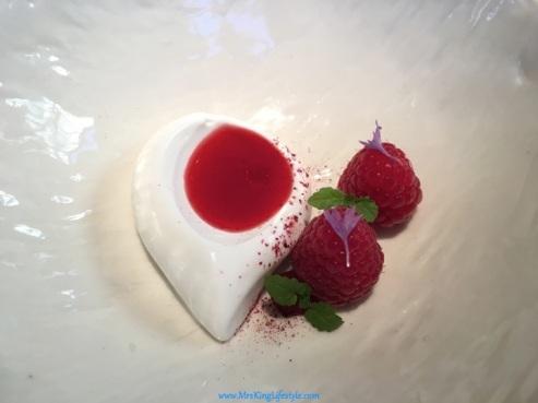 8-ledbury-buttermilk_new