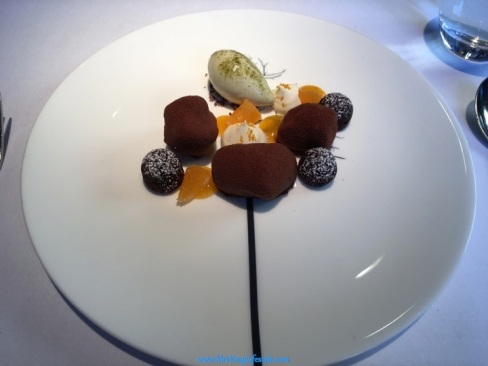9-ledbury-dessert_new