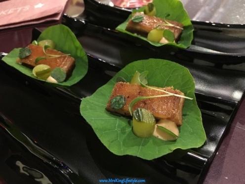 9-pork-taco_new