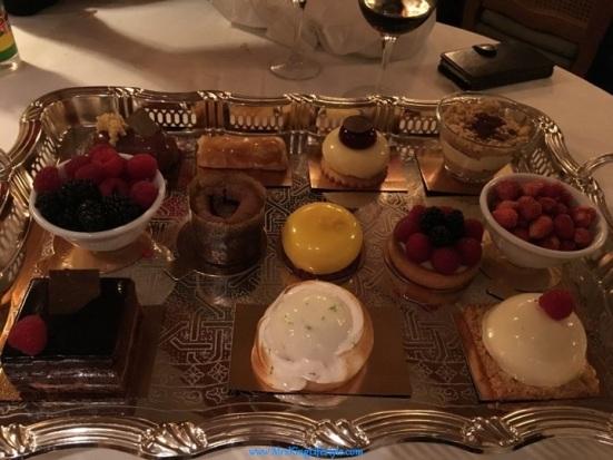 11-botafumeiro-desserts_new