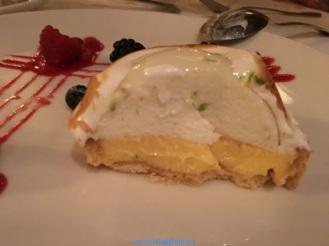13-botafumeiro-lemon-tart_new