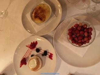 14-botafumeiro-desserts_new