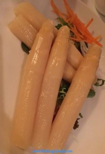 3-botafumeiro-asparagus_new