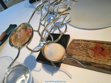 6-can-roca-ceviche_new
