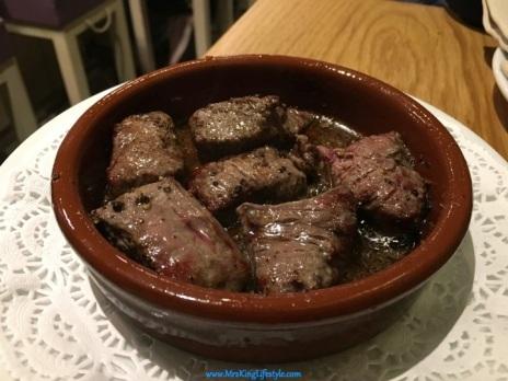 9-paco-meralgo-beef_new