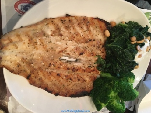 Legal Seafood Grilled Fish_new