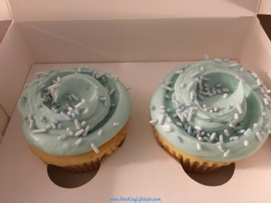 Magnolia Blue Cupcakes_new