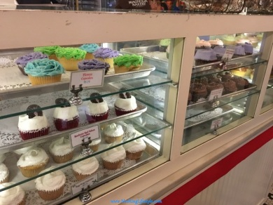 Magnolia Cupcakes2_new