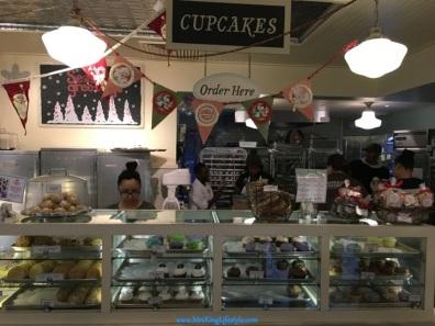 Magnolia NYC Cupcakes_new