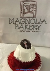 Magnolia Rockette Cupcake_new