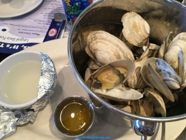 Steamers Clams_new
