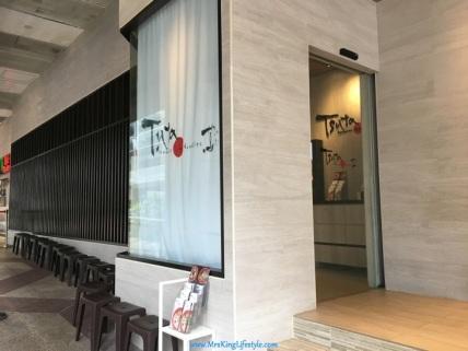 Tsuta 4_new
