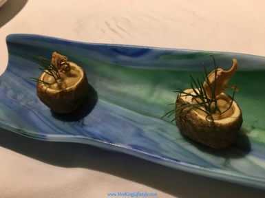 10 Gaggan Potato_new