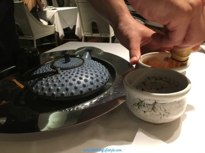 16 Gaggan Tea Ceremony_new