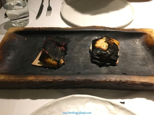 21 Gaggan Sea Bass_new
