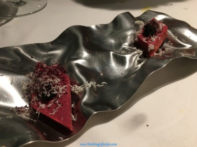 25 Gaggan Beetroot Dessert_new