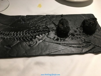 9 Gaggan Charcoal_new