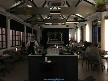 Botanico at The Garage_new