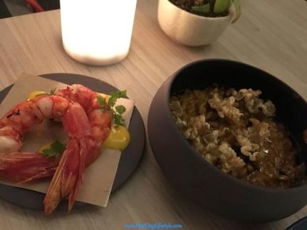 Botanico Carabinero Rice2_new