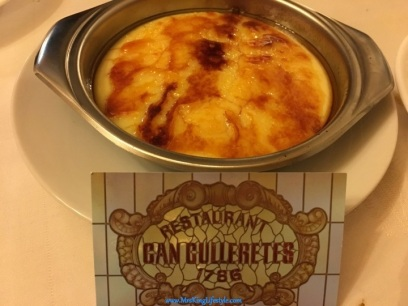 Can Cullertes Crema Catalana_new
