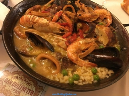 Can Cullertes Paella_new