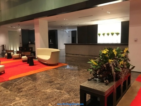 Como Hotel_new