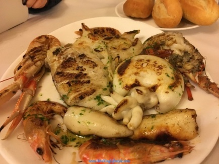 Grilled Seafood_new