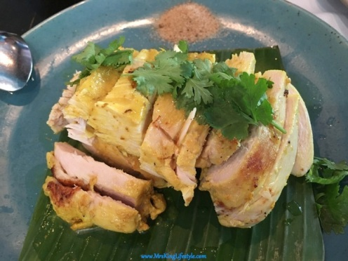 Issaya Chicken_new