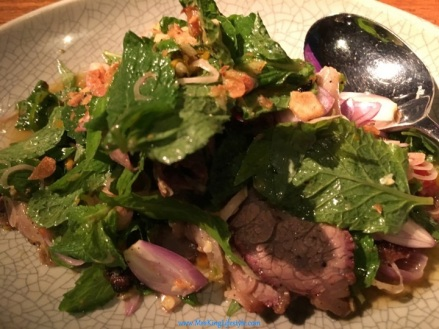 Nahm Beef Salad_new