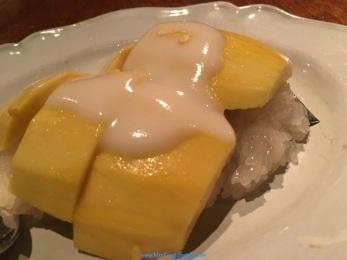 Nahm Mango Sticky Rice_new