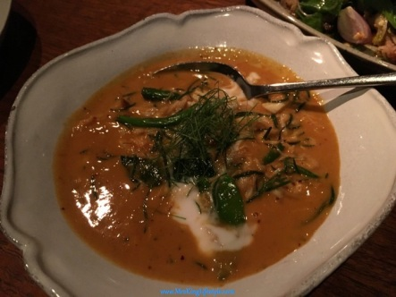 Nahm Swimmer Crab curry_new