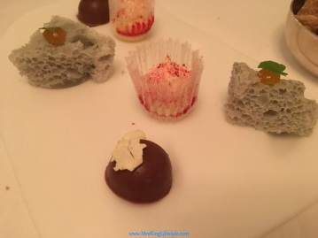 Petit Fours_new