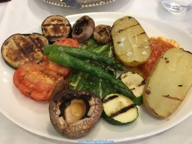 Roasted Vegetables_new