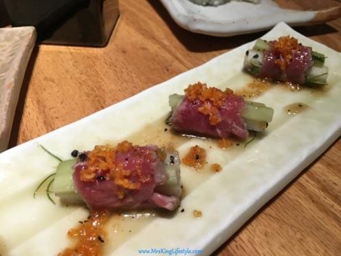 beef tataki_new
