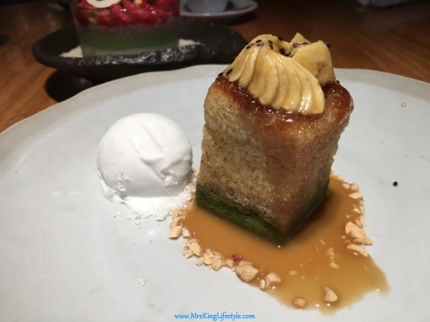 green tea banana bread_new