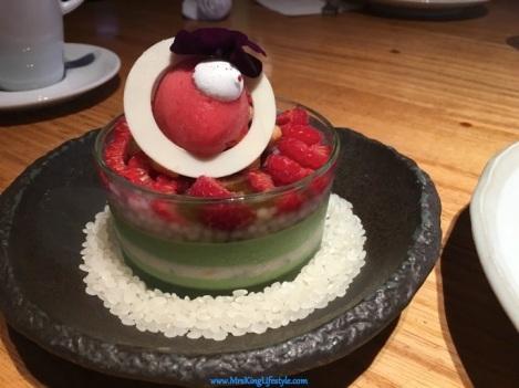 greentea azuki bean_new