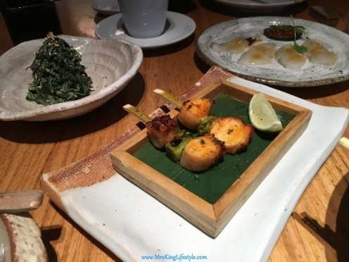 robata grilled octopus_new