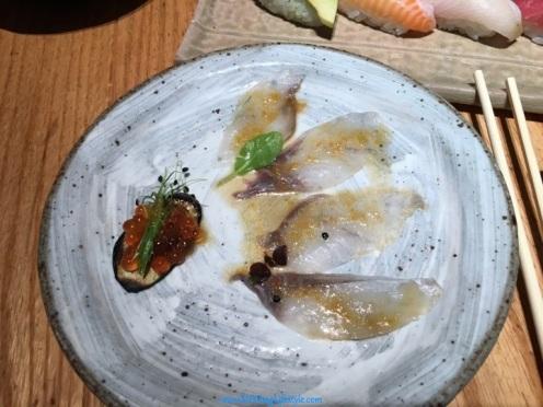 sliced seabass_new