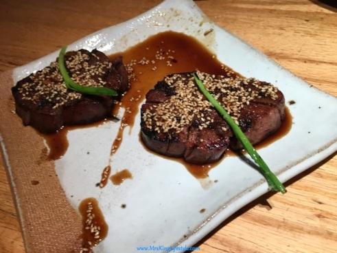 spciy beef tenderloin_new