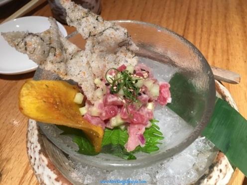 tuna tartare_new