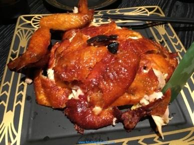 Dim SUm library Roast Chicken_new