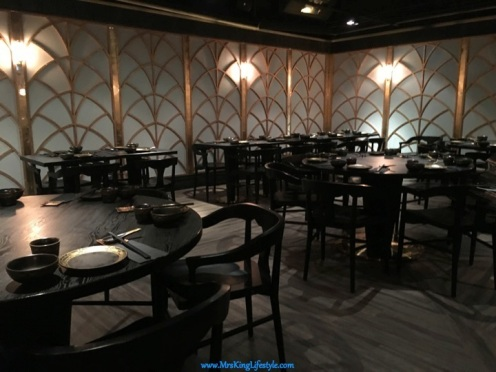 Dim SUm Library_new