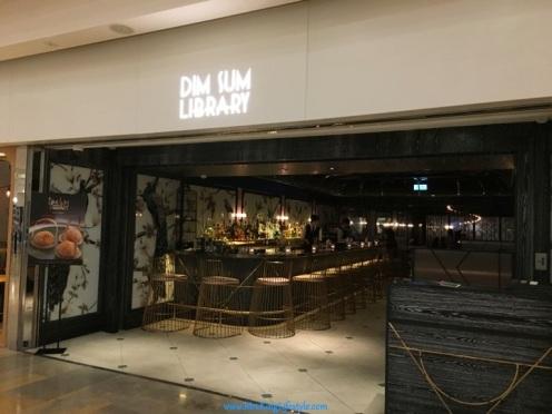 Dim SUn Library_new