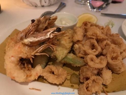 Fried Calamari2_new
