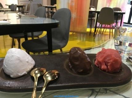 Janice Wong Tea Ice Cream_new